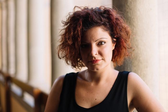 Valentina Donati
