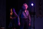Agamennone, con Paolo Graziosi e Daniela Poggi, foto 6