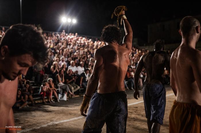 Gioco della Aita, Urbino, foto 14