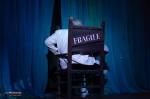 Edipus, Eugenio Allegri, foto 2