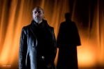 Re Lear, con Giuseppe Pambieri, foto 4