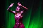 Re Lear, con Giuseppe Pambieri, foto 6