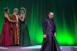 Re Lear, con Giuseppe Pambieri, foto 10