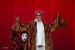 Re Lear, con Giuseppe Pambieri, foto 16