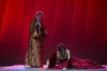 Re Lear, con Giuseppe Pambieri, foto 17