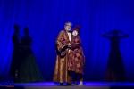 Re Lear, con Giuseppe Pambieri, foto 21