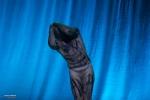 Re Lear, con Giuseppe Pambieri, foto 22