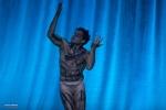Re Lear, con Giuseppe Pambieri, foto 23
