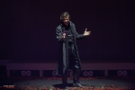 Re Lear, con Giuseppe Pambieri, foto 24