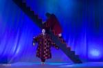 Re Lear, con Giuseppe Pambieri, foto 25