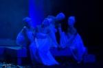 Re Lear, con Giuseppe Pambieri, foto 26