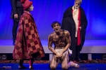 Re Lear, con Giuseppe Pambieri, foto 27