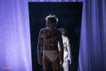 Re Lear, con Giuseppe Pambieri, foto 28