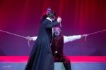 Re Lear, con Giuseppe Pambieri, foto 29