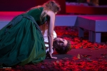 Re Lear, con Giuseppe Pambieri, foto 31