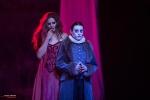 Re Lear, con Giuseppe Pambieri, foto 32