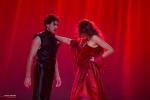 Re Lear, con Giuseppe Pambieri, foto 33