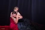 Re Lear, con Giuseppe Pambieri, foto 39