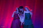 Re Lear, con Giuseppe Pambieri, foto 40