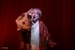 Re Lear, con Giuseppe Pambieri, foto 46