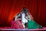 Re Lear, con Giuseppe Pambieri, foto 48