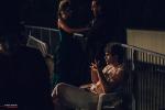 Re Lear, con Giuseppe Pambieri, backstage foto 13