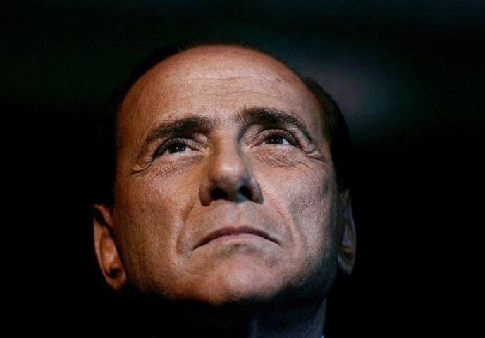 Paolo Sorrentino racconterà Silvio Berlusconi in un film