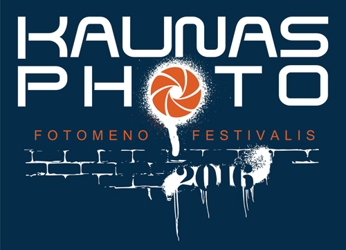 Kaunas Photo Festival 2016