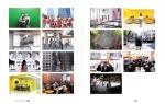 Catalogo, pagine su Made inKorea