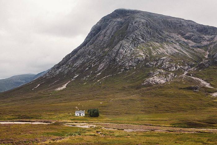 Scozia 03