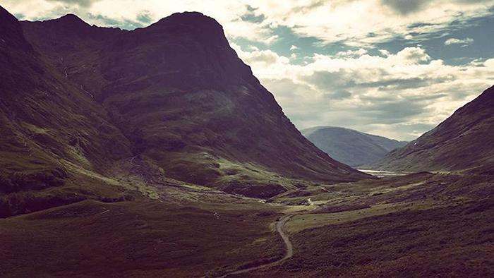 Scozia 04
