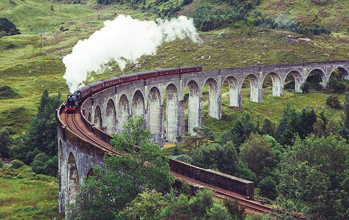 Scozia 05