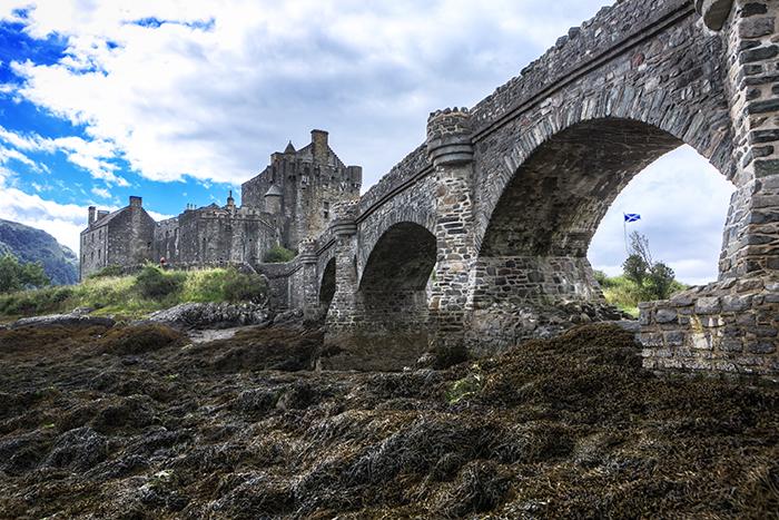 Scozia 06