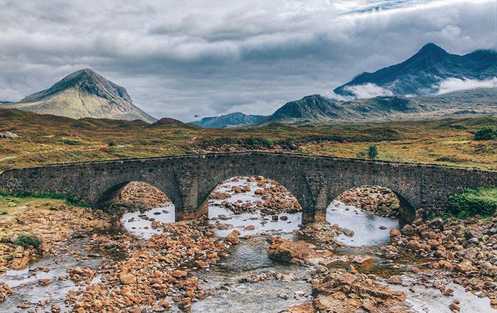 Scozia 07