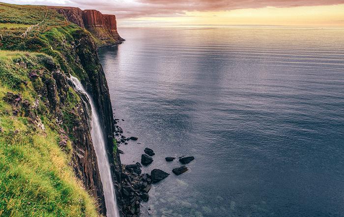 Scozia 09