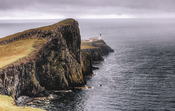 Scozia 11