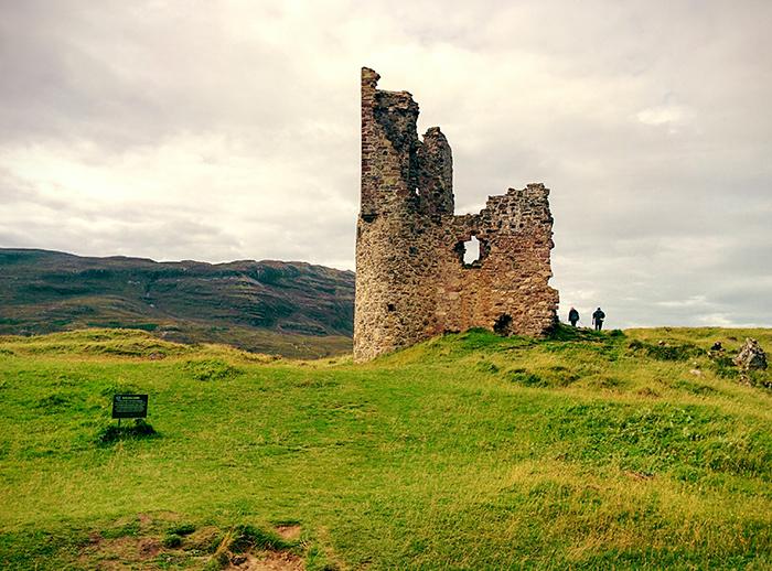 Scozia 14