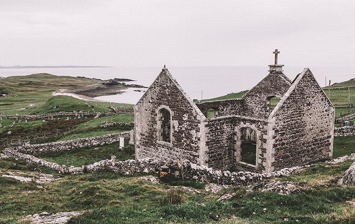Scozia 15