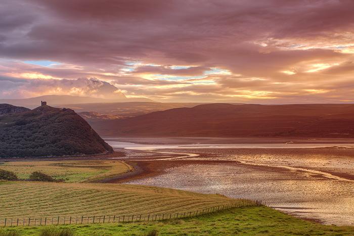 Scozia 18