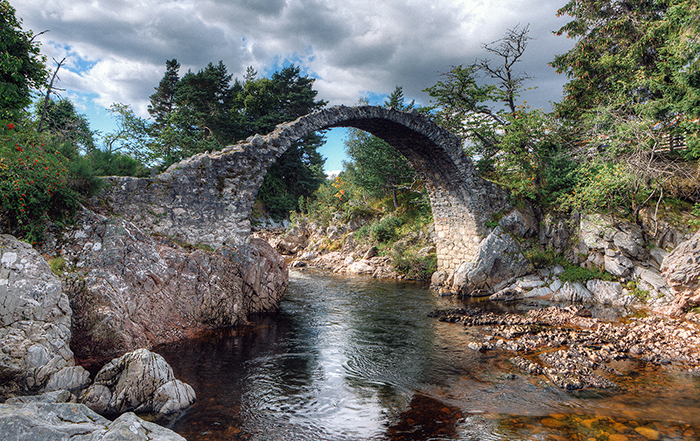 Scozia 23