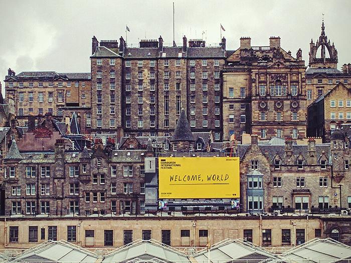 Scozia 31
