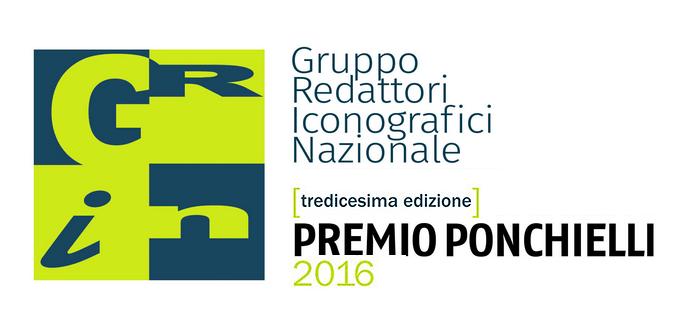 Finalista al Premio Ponchielli 2016