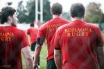 Romagna RFC - Union Tirreno - Photo 1