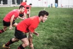 Romagna RFC - Union Tirreno - Photo 3