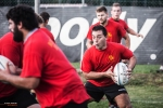 Romagna RFC - Union Tirreno - Photo 7