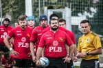 Romagna RFC - Union Tirreno - Photo 9