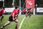 Romagna RFC - Union Tirreno - Photo 11