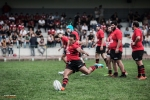 Romagna RFC - Union Tirreno - Photo 13