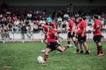 Romagna RFC - Union Tirreno - Photo 13
