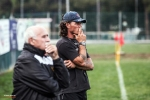 Romagna RFC - Union Tirreno - Photo 14